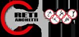 Reti Archetti