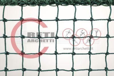 Rete anticaduta CALCINACCI - art. A 28 G