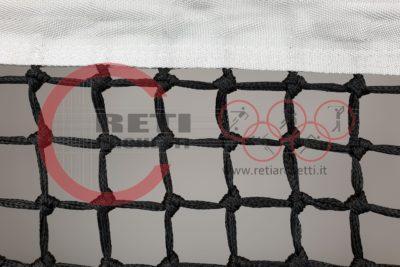 Rete da tennis OLIMPIC EXPORT - art. A 47 exp